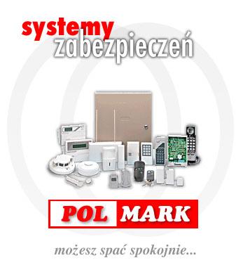 kamery,alarmy,telewizja przemysłowa,kontrola dostępu,systemy zabezpieczeń,telewizja przemyslowa,kontrola dostepu,systemy zabezpieczen,systemy alarmowe